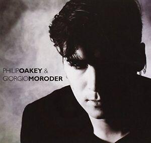 Philip-Oakey-Philip-Oakey-and-Giorgio-Moroder-CD