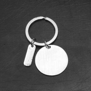 Inspiring-Key-Chains-Car-Keychain-Design-Fashion-Couple-Accessories-Women-Charm