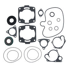 Complete Gasket Kit fits Polaris XC SP 800 Edge 2001-2005 by Race-Driven