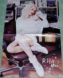 1-Poster-034-Rita-Ora-034-Bravo