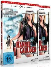 Hannie Caulder - In einem Sattel mit dem Tod DVD