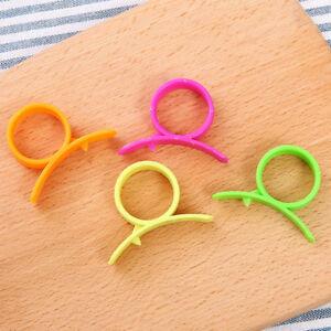 5pcs-White-Fruit-Lemon-Orange-Opener-Peeler-Slicer-Cutter-Kitchen-Tool-JE-YK
