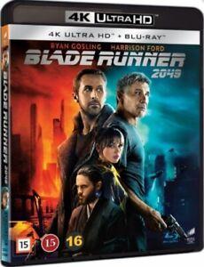Blade-Runner-2049-4K-UHD-Blu-Ray