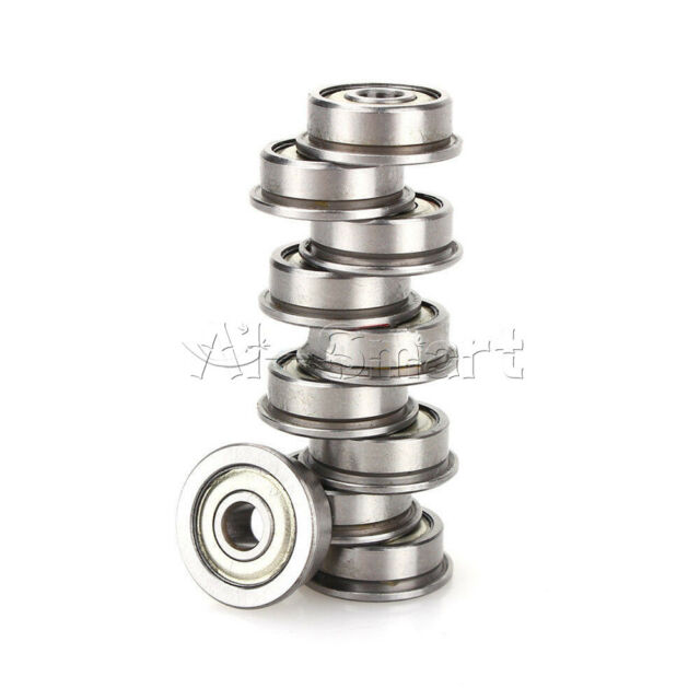 684ZZ ball bearing 4x9x4mm 9x4x4mm