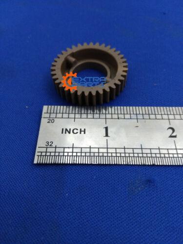 NEW LJ7416001 Genuine Brother Fuser Gear FOR 8020 8040 5040 8820 8840 USA SELLER
