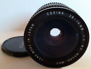 COSINA-28-70mm-1-4-MC-MACRO-Monture-CANON-FD