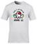 miniature 2 -  Among Us Inspired T-shirt Impostor Crewmate Kids Boys Girls Gaming Tee Top