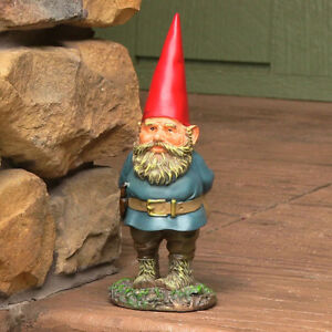 Sunnydaze-Gus-the-Original-Gnome-Small-Lawn-and-Garden-Decor-9-5-Inch