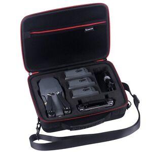 Smatree-Mavic-Pro-Carry-Case-Hard-Bag-for-DJI-Mavic-Platinum-Fly-More-Combo