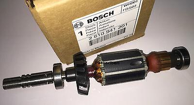 Dremel Motor Power Tool Brosses #90930-05 1 Paire Nouveau!