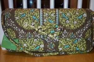 Bradley New In Clutch Knot A Vera Tree Just Shoulder BagSittin uF31JcTKl