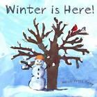 Winter Is Here! by Heidi Pross Gray (Paperback / softback, 2012)