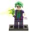 MINIFIGURES-CUSTOM-LEGO-MINIFIGURE-AVENGERS-MARVEL-SUPER-EROI-BATMAN-X-MEN miniatuur 92