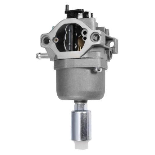 Details about  /For John Deere E100 17.5HP 500cc Lawn Tractor Carburetor Carb