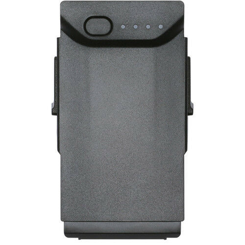 DJI Mavic Air Intelligent volo Battery 2375mAh    Official DJI AUS Retailer  comodamente