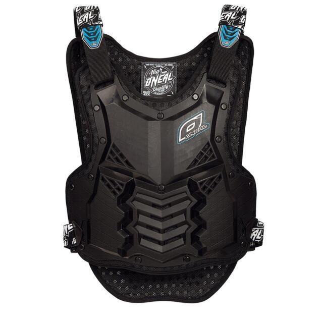 O/'Neal STV Protector Shirt SHIRT MTB DH FR Mountain Bike Motocross Downhill Vest