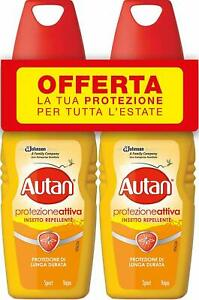 Autan-Active-Vapo-Bipacco-Insetto-repellente-e-antizanzare-2-Confezioni-100-ml