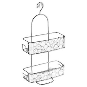 Interdesign 31098 Bubbli Shower Caddy 81492310983 Ebay