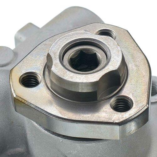 Servopumpe Servolenkung Hydraulikpumpe für VW Transporter T4 1.9L 2.0L 2.8L