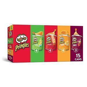 Pringles-Potato-Crisps-Chips-Flavored-Variety-Pack-15-Count-20-6oz