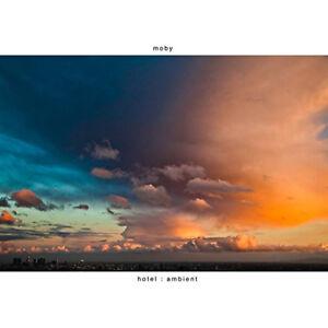 Moby-Hotel-Ambient-Vinyl-12-034-Album-3-discs-2016-NEW-Amazing-Value