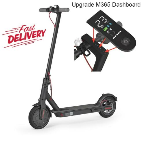 Upgrade M365 Pro Dashboard for Xiaomi M365 Scooter Screen Cover Accessories
