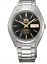 ORIENT-Automatic-Watch-FAB00006b9-Automatic-Original-Box-3-Star thumbnail 1