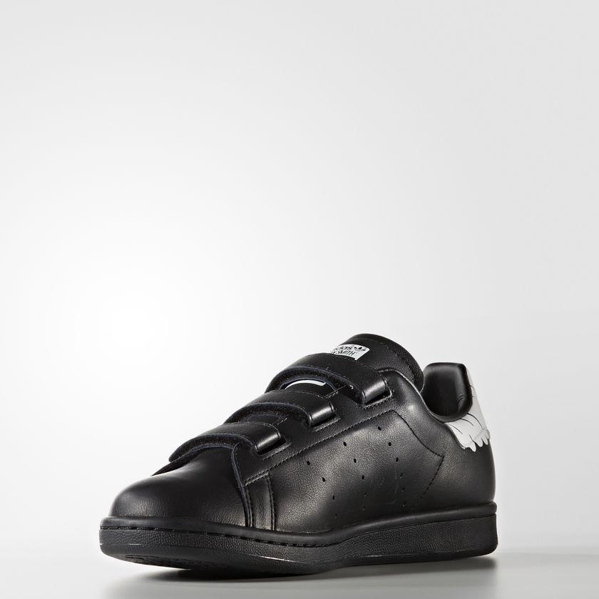 Adidas Originals zapatillas mujer Stan Smith CF zapatillas Originals comodas d25f4d