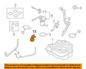 Ford Oem 2008 Focus 20ll4 Fuel Systemfuel Filter Bracket. Is Loading Fordoem2008focus20ll4fuel. Ford. Ford Focus Fuel Filter System Diagram At Scoala.co