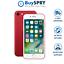 thumbnail 7 - Apple iPhone 7 32GB 128GB 256GB 🍎 Verizon T-Mobile AT&T GSM Unlocked Smartphone