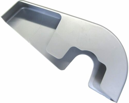Rotax KART Tony Kart Silver Chain Guard-Genuine OTK-evk evrr