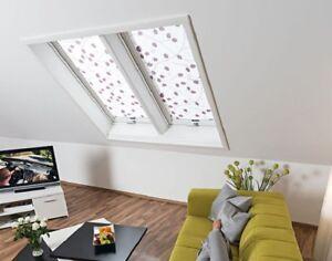 () Roto Store à Enrouleur Standard Zrs Manuellement Pour Fenêtre Taille 7/16-afficher Le Titre D'origine Doux Et Doux