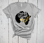 thumbnail 6 - Excuse Me While I Succeed, Black Girl Magic Shirt, Black Queen Shirt, Girl Boss