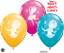 5-Licensed-Character-11-034-Helium-Air-Latex-Balloons-Children-039-s-Birthday-Party thumbnail 22