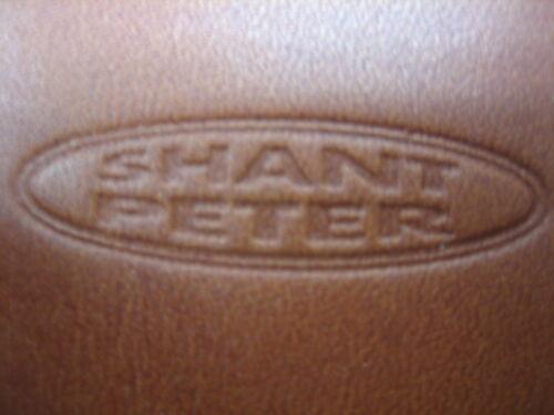"Sterling silver 925 buckle w//1-3//8/"" Genuine Alligator belt sizes 30 to 44/"" U.S.A"