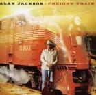 Freight Train von Alan Jackson (2010)