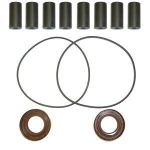Universal 8 Roller Delavan and Hypro Pump Repair Kit 88-7560RK