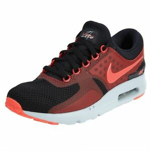 Details about Nike Mens Air Max Zero Essential Shoes Sneakers 876070 007 New Sz 10 10.5