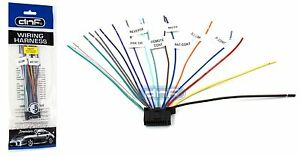 s l300 kenwood ddx 6019 kvt 512 kvt 514 kvt 516 wiring harness wire kenwood ddx514 wiring harness at bayanpartner.co