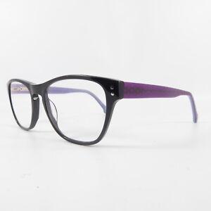 Beauty & Gesundheit Converse {converse 14} Kompletter Rand C3004 Brille Brille Brillengestell