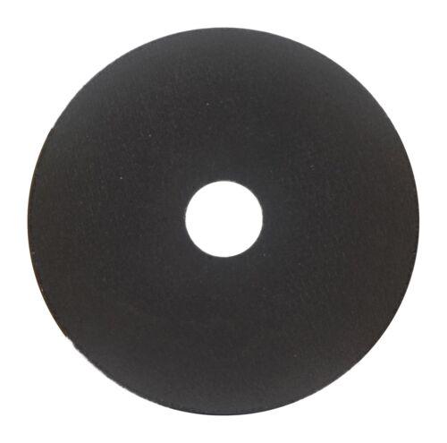 "4-1//2/"" x 1//16/"" x 7//8/"" T41 - 10 PACK Aluminum Freehand Cut-off wheel"