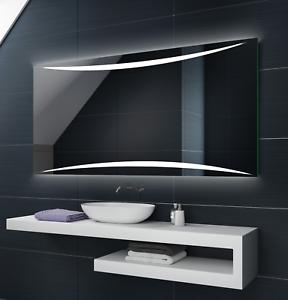 Badspiegel-mit-LED-Beleuchtung-Badezimmerspiegel-Spiegel-nach-Mass-L78