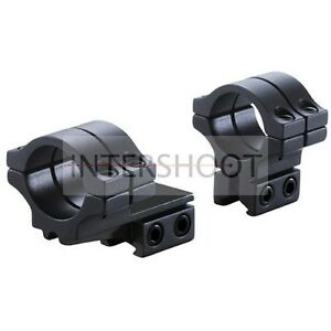 BKL-1-034-2-Piece-DOUBLE-STRAP-OFFSET-Scope-Mounts-278