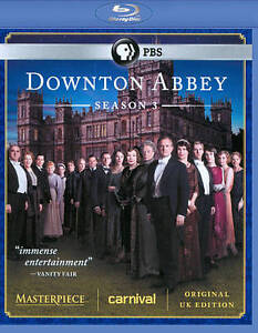 Downton-Abbey-Season-3-Masterpiece-BLU-RAY-Andy-Goddard-DIR