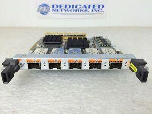 Cisco-SPA-5X1GE-5-PORT-GIGABIT-ETHERNET-Shared-Port-Adapter-73-8700-02-KMJ