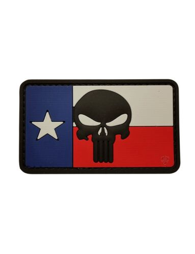 5ive Star Gear Morale Patch