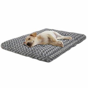 42-034-Deluxe-Pet-Beds-Machine-Wash-amp-Dryer-Friendly-for-Cat-Dog-Home-House