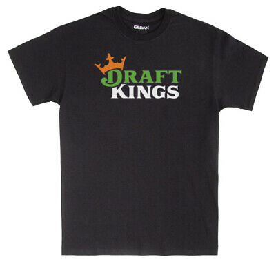 Sports betting t shirts ezibetting review of systems