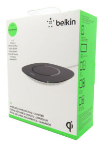 Belkin-Boost-Up-Qi-Wireless-Charging-Pad-for-iPhone-X-8-amp-8-Plus-Galaxy-S9-amp-S9