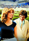 Gregory's Girl (Blu-ray, 2014)